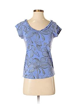Fresh Produce Short Sleeve T-Shirt Size XS