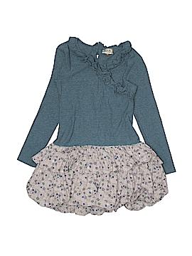 Sophie Catalou Dress Size 7 - 8