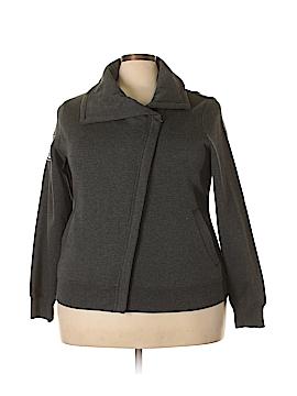 Ariat Jacket Size XXL