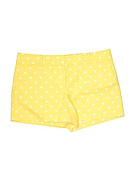 Ann Taylor Shorts Size 12 (Petite)