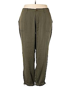 MYNT 1792 Casual Pants Size 22 (Plus)
