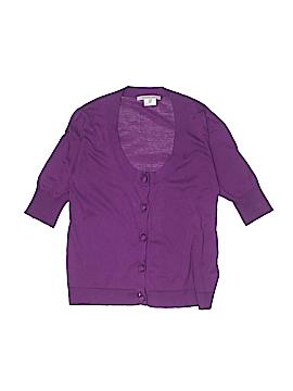Gerard Darel Cardigan Size XS (1)