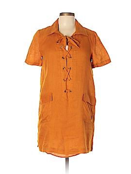 Maeve Casual Dress Size 10 (Petite)