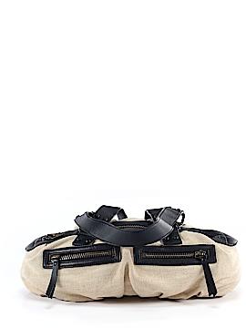 Quiksilver Shoulder Bag One Size