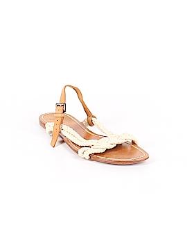 Joie Sandals Size 40 (EU)