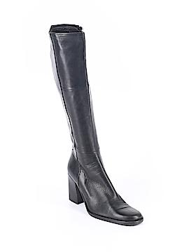 Bally Boots Size 38 (EU)