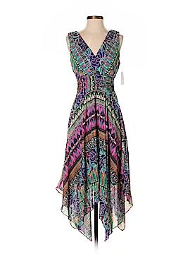 Rabbit Rabbit Rabbit Designs Casual Dress Size 4