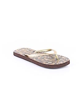 Op Flip Flops Size 7 - 8