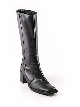 Bass Boots Size 10