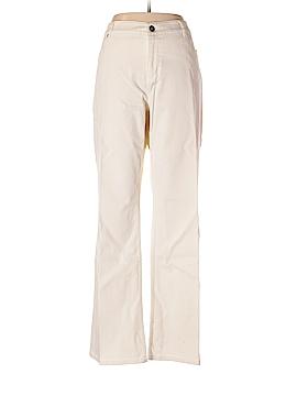 Pendleton Jeans Size 18 (Plus)