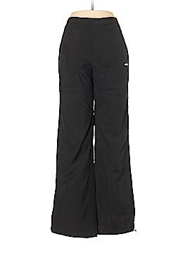 Ellesse Track Pants Size M