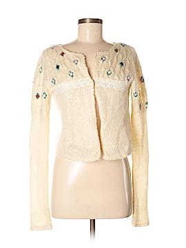 Manoush Cardigan Size M