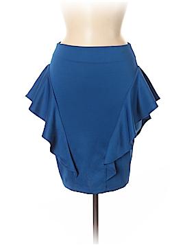 MadRag Formal Skirt Size M