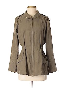 Zara Collection Jacket Size XS