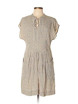 Lie Casual Dress Size 10 (Petite)