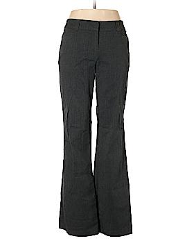 New York & Company Dress Pants Size 10T