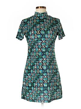 Younique Casual Dress Size M