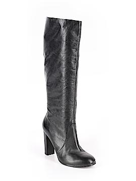 Aqua Boots Size 6