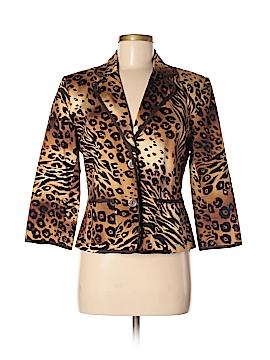 Versailles Blazer Size 8