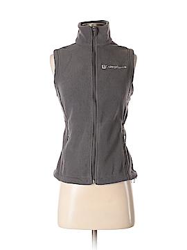 Port Authority Vest Size XS