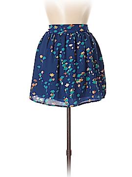 Socialite Casual Skirt Size S