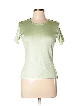Copper Key Short Sleeve T-Shirt Size L