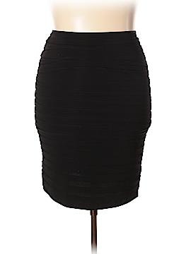 Scarlett Casual Skirt Size 14
