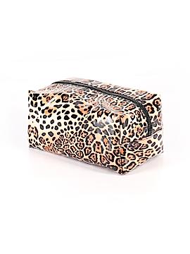 Soho Girls Makeup Bag One Size