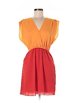 Marineblu Casual Dress Size M