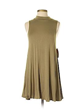 Audrey 3+1 Casual Dress Size S