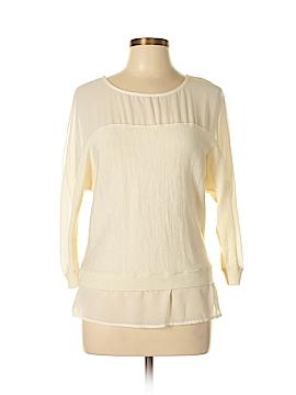 Black Swan Wool Pullover Sweater Size L