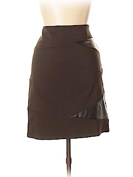 Rafaella Casual Skirt Size 8