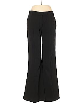 Ann Demeulemeester Dress Pants Size 38 (EU)