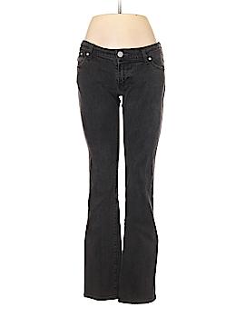 Victoria Beckham Jeans Jeans 28 Waist