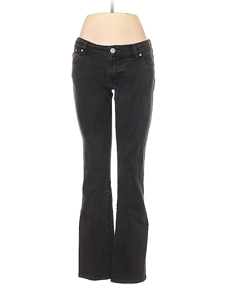 Victoria Beckham Jeans Women Jeans 28 Waist