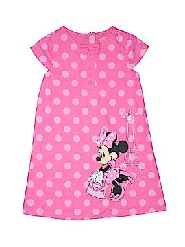 Disney Dress Size 5 - 6
