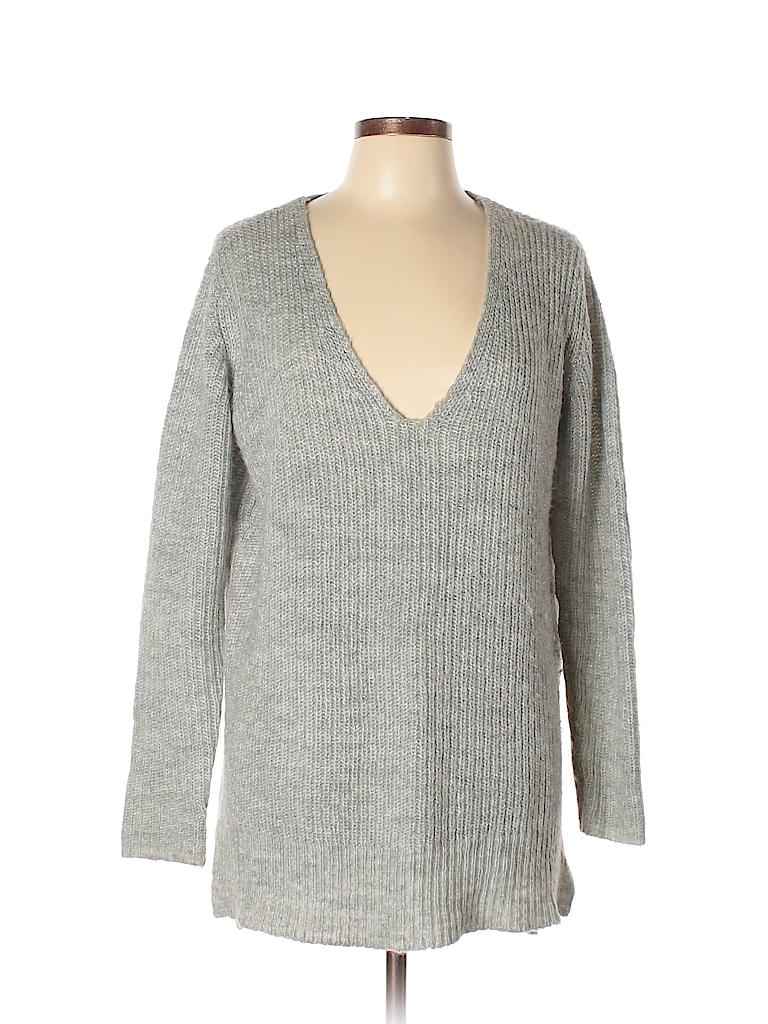 Aeropostale Women Pullover Sweater Size S