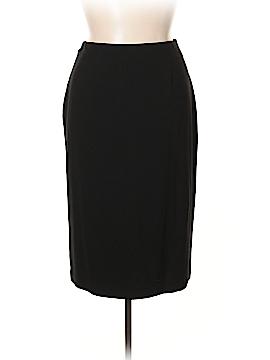 Geoffrey Beene Casual Skirt Size 14
