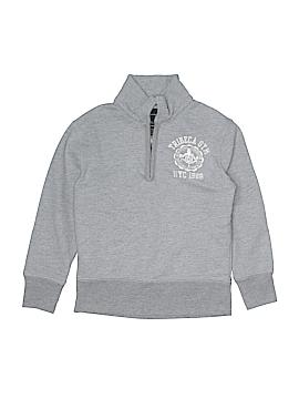 Gap Kids Track Jacket Size 6 - 7