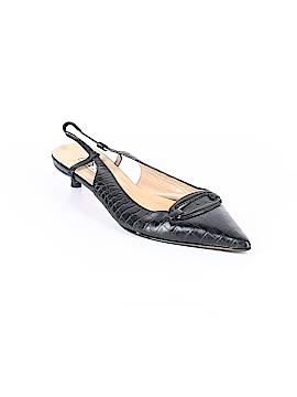 ISAAC Heels Size 8 1/2