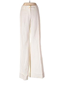 United Colors Of Benetton Casual Pants Size 40 (EU)