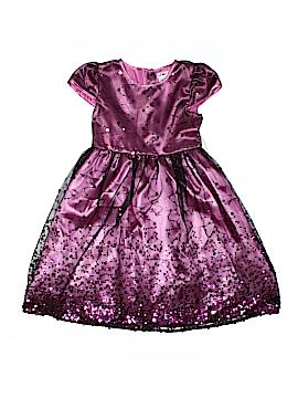 Joe-Ella Fashions Special Occasion Dress Size 8