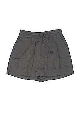 BCBGeneration Shorts Size XS