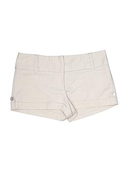 Guess Khaki Shorts 29 Waist