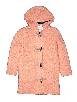 Anais & I Coat Size 10