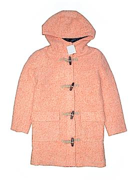 Anais & I Coat Size 12