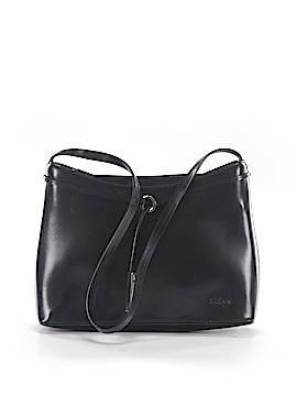 Gabor Shoulder Bag One Size