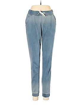 Aeropostale Sweatpants Size S