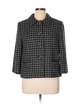 Style&Co Jacket Size 14