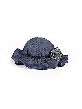 The Children's Place Sun Hat Size 3T - 5T